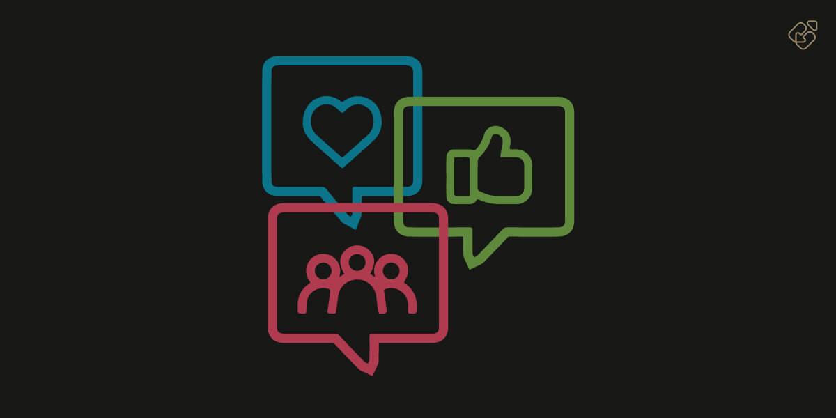 Healthcare Marketing Strategie 8 Social Media