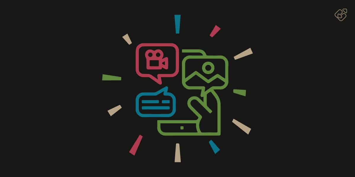 Healthcare Marketing Strategie 6 Digitale Formate