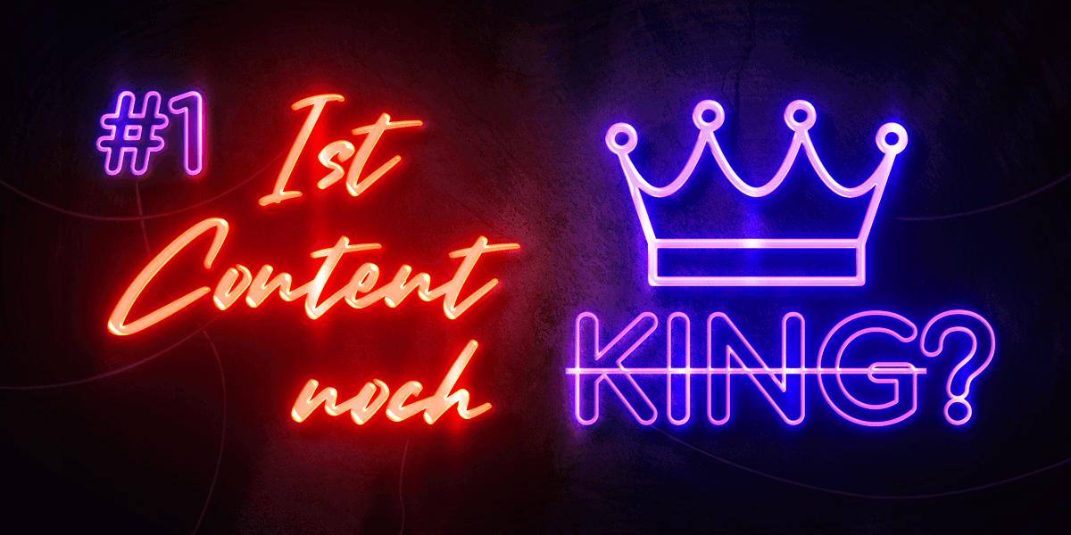 Pharma Content Marketing