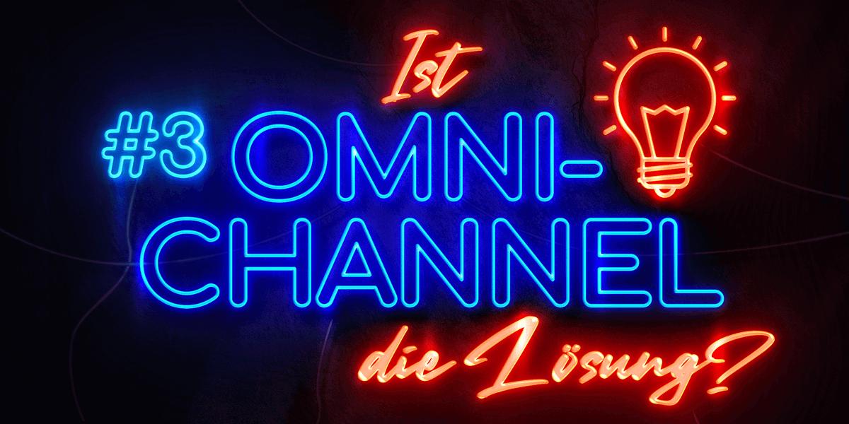 Pharma Omni-Channel-Marketing